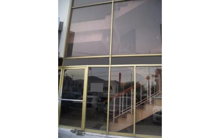 Foto de oficina en renta en  , monterrey centro, monterrey, nuevo león, 1434815 No. 03
