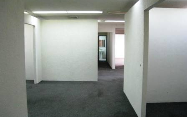 Foto de oficina en renta en  , monterrey centro, monterrey, nuevo león, 1434815 No. 09