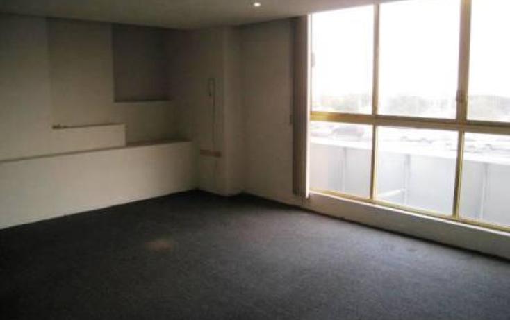 Foto de oficina en renta en  , monterrey centro, monterrey, nuevo león, 1434815 No. 12