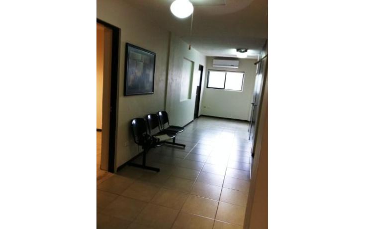 Foto de oficina en renta en  , monterrey centro, monterrey, nuevo león, 1451445 No. 02
