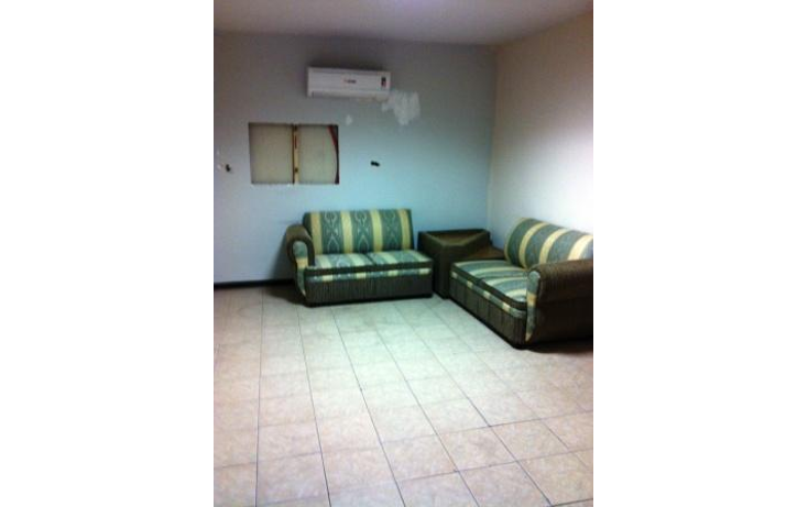 Foto de oficina en renta en  , monterrey centro, monterrey, nuevo león, 1451445 No. 03