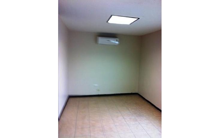 Foto de oficina en renta en  , monterrey centro, monterrey, nuevo león, 1451445 No. 04