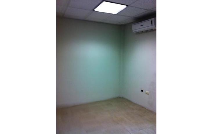 Foto de oficina en renta en  , monterrey centro, monterrey, nuevo león, 1451445 No. 05