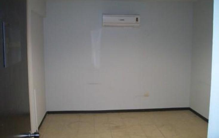 Foto de oficina en renta en  , monterrey centro, monterrey, nuevo león, 1451445 No. 07