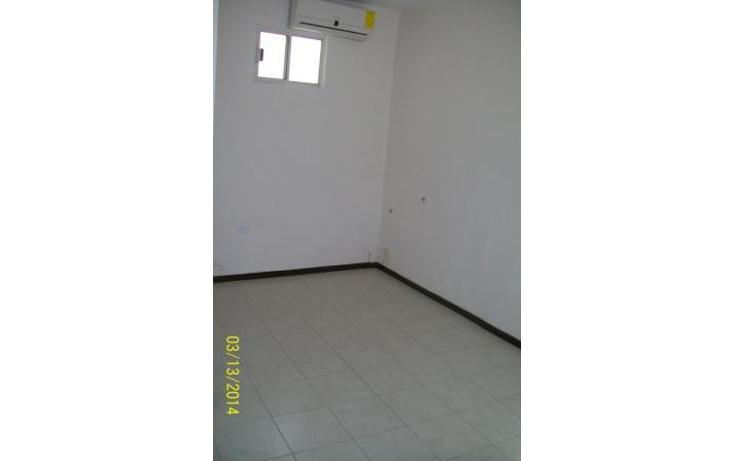 Foto de oficina en renta en  , monterrey centro, monterrey, nuevo león, 1451445 No. 08