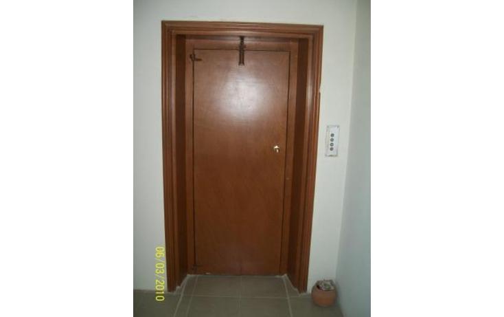 Foto de oficina en renta en  , monterrey centro, monterrey, nuevo le?n, 1451445 No. 09