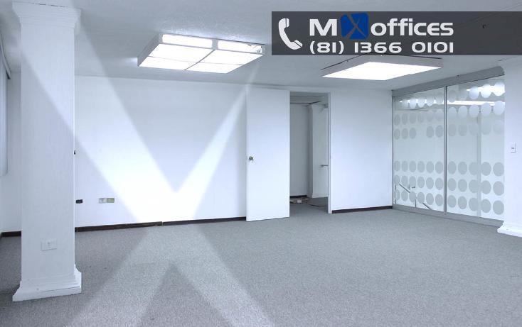 Foto de oficina en renta en  , monterrey centro, monterrey, nuevo león, 1456887 No. 06