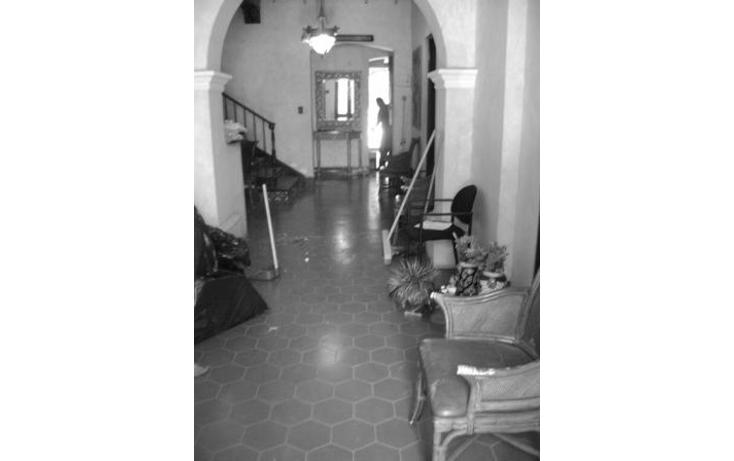 Foto de oficina en renta en  , monterrey centro, monterrey, nuevo león, 1484591 No. 02