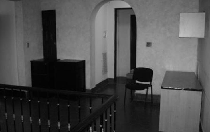 Foto de oficina en renta en  , monterrey centro, monterrey, nuevo león, 1484591 No. 03