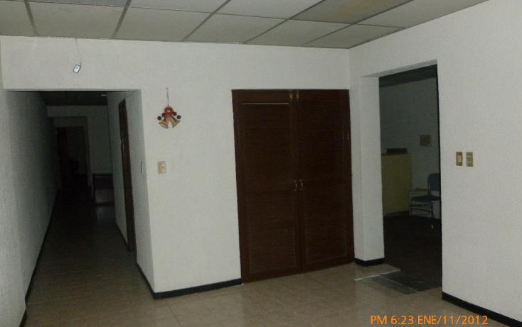 Foto de oficina en venta en  , monterrey centro, monterrey, nuevo le?n, 1492373 No. 02