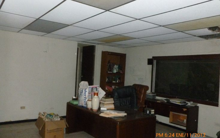 Foto de oficina en venta en, monterrey centro, monterrey, nuevo león, 1492373 no 03