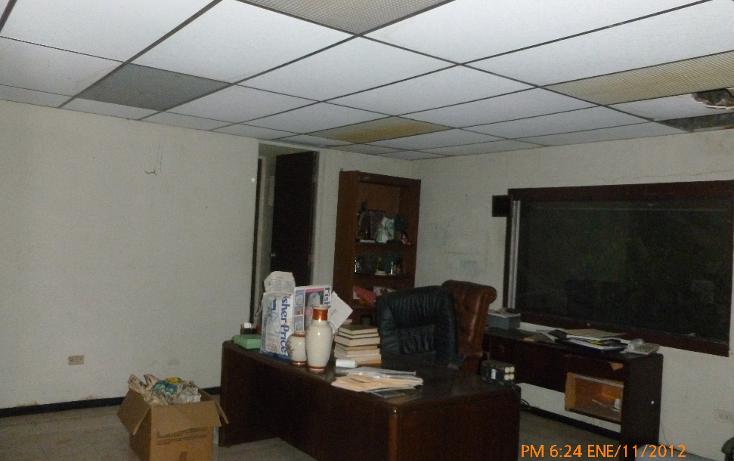 Foto de oficina en venta en  , monterrey centro, monterrey, nuevo le?n, 1492373 No. 03