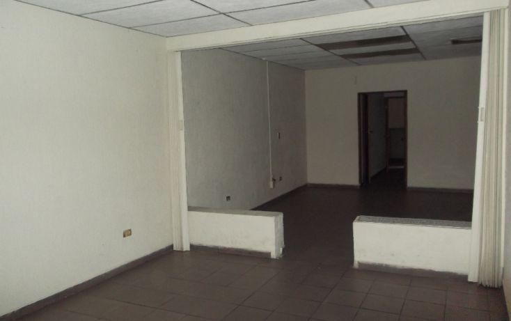 Foto de oficina en venta en, monterrey centro, monterrey, nuevo león, 1492373 no 04