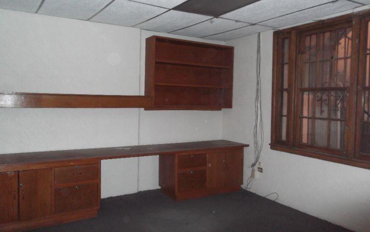 Foto de oficina en venta en, monterrey centro, monterrey, nuevo león, 1492373 no 05