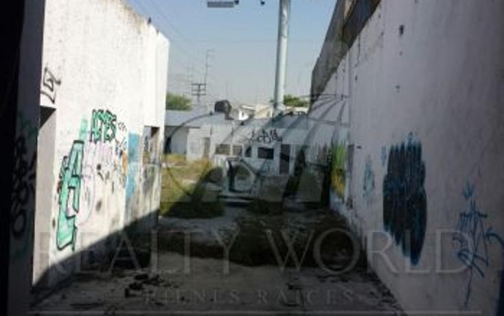 Foto de terreno habitacional en venta en  , monterrey centro, monterrey, nuevo león, 1503305 No. 02