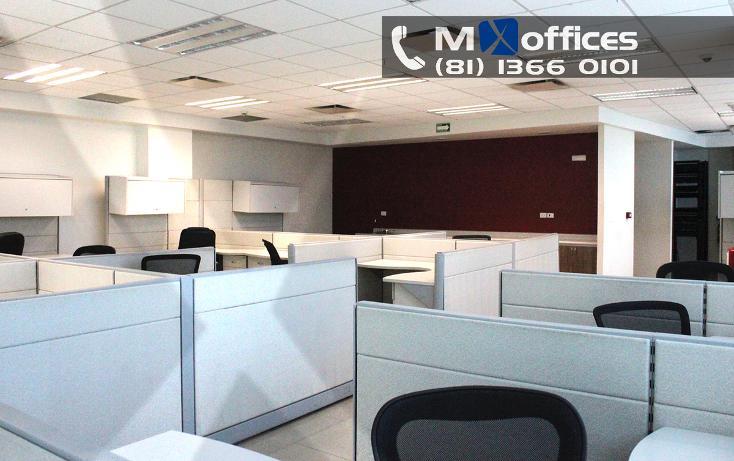 Foto de oficina en renta en  , monterrey centro, monterrey, nuevo león, 1507003 No. 09