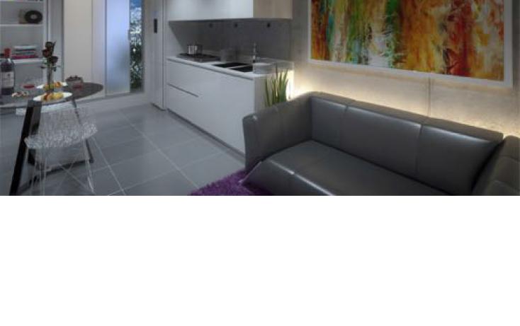 Foto de departamento en venta en, monterrey centro, monterrey, nuevo león, 1544751 no 04
