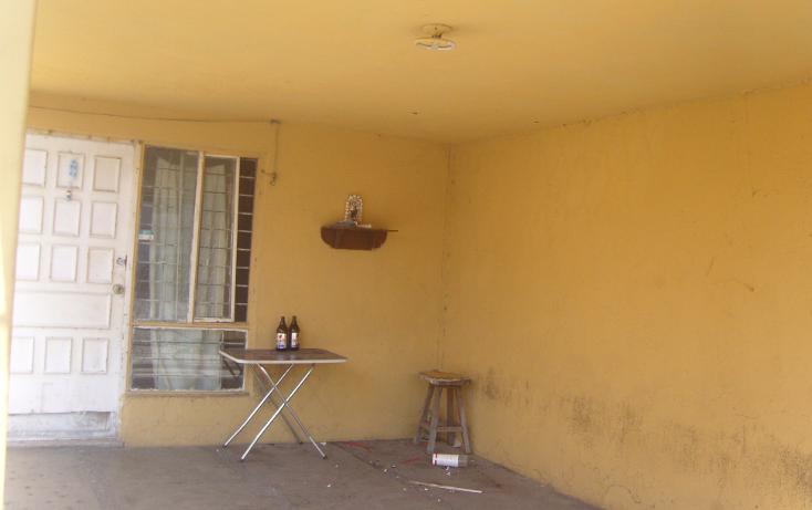 Foto de casa en venta en  , monterrey centro, monterrey, nuevo le?n, 1553398 No. 02