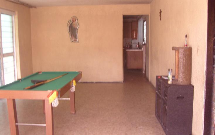 Foto de casa en venta en  , monterrey centro, monterrey, nuevo le?n, 1553398 No. 03