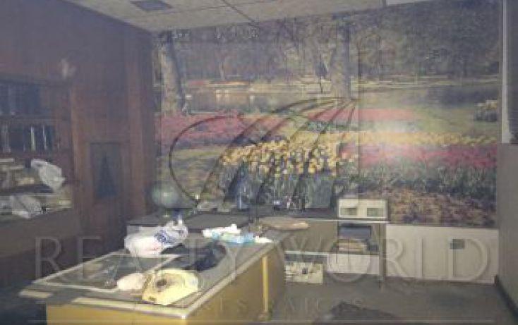 Foto de oficina en renta en, monterrey centro, monterrey, nuevo león, 1555569 no 04