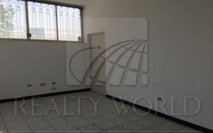 Foto de oficina en renta en, monterrey centro, monterrey, nuevo león, 1555569 no 05