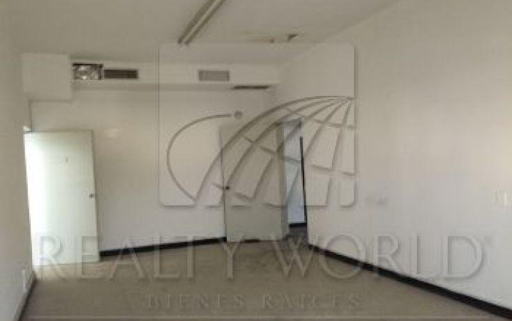 Foto de oficina en renta en, monterrey centro, monterrey, nuevo león, 1555569 no 06