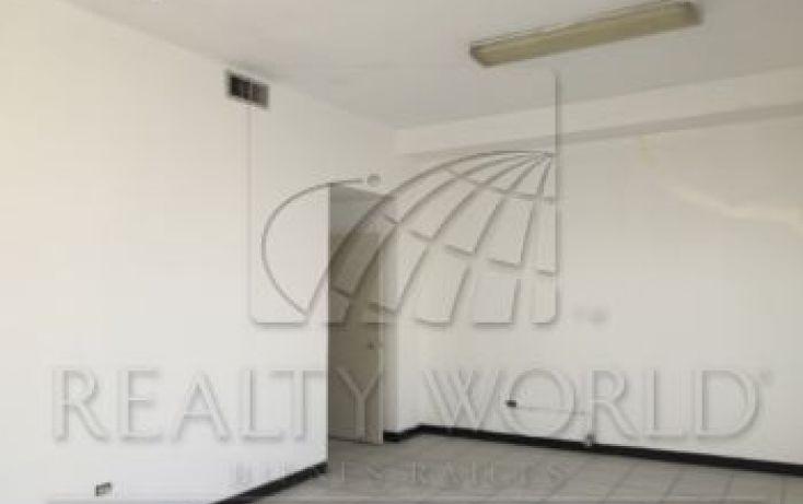 Foto de oficina en renta en, monterrey centro, monterrey, nuevo león, 1555569 no 08