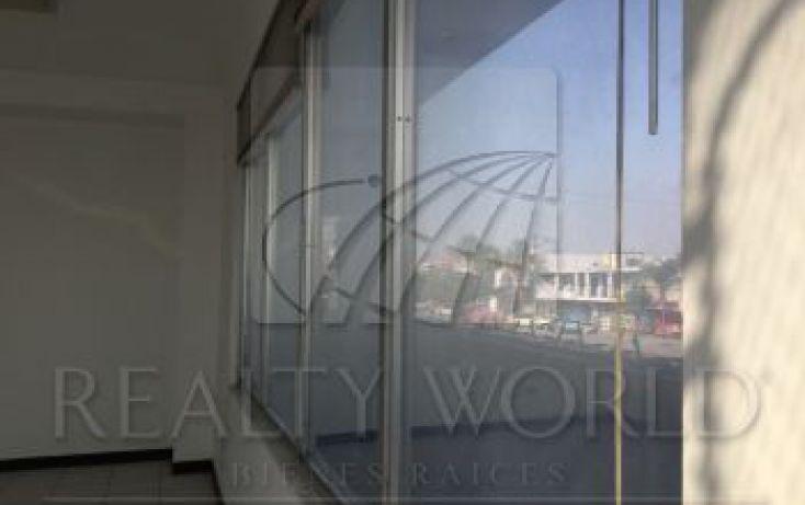 Foto de oficina en renta en, monterrey centro, monterrey, nuevo león, 1555569 no 09