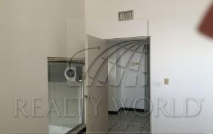 Foto de oficina en renta en, monterrey centro, monterrey, nuevo león, 1555569 no 11