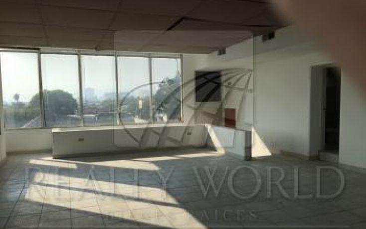 Foto de oficina en renta en, monterrey centro, monterrey, nuevo león, 1555569 no 13
