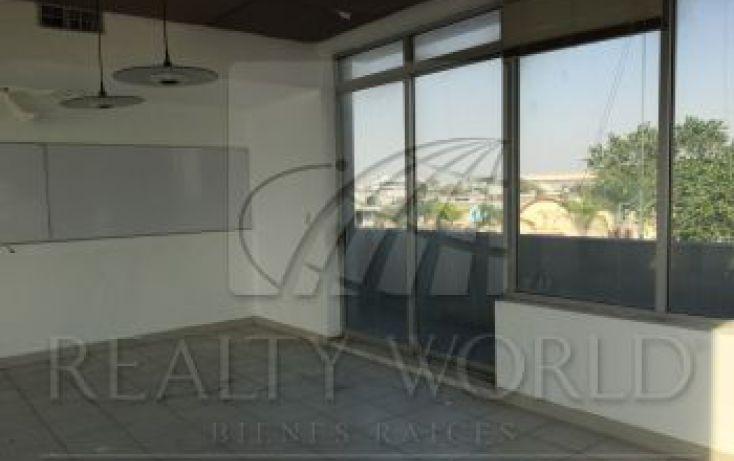 Foto de oficina en renta en, monterrey centro, monterrey, nuevo león, 1555569 no 14