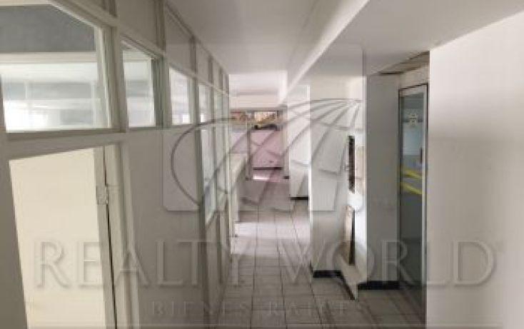 Foto de oficina en renta en, monterrey centro, monterrey, nuevo león, 1555569 no 15