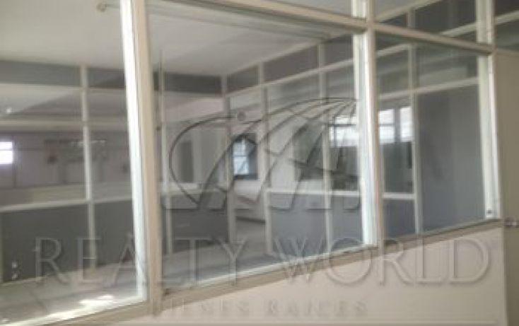 Foto de oficina en renta en, monterrey centro, monterrey, nuevo león, 1555569 no 16