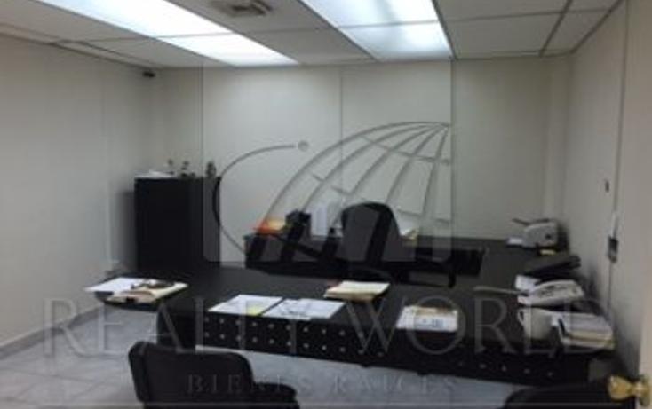 Foto de oficina en renta en  , monterrey centro, monterrey, nuevo le?n, 1562386 No. 02
