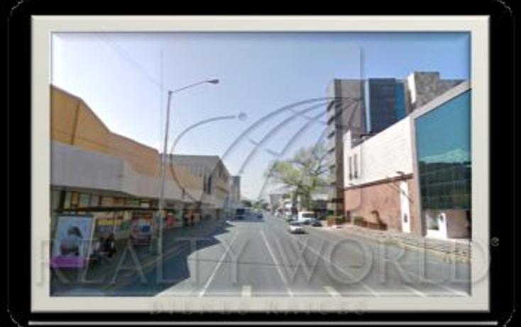 Foto de local en renta en  , monterrey centro, monterrey, nuevo león, 1578408 No. 03