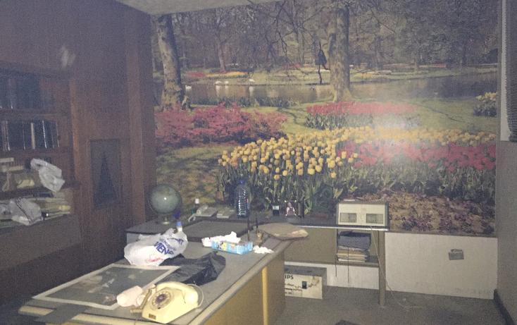 Foto de oficina en renta en  , monterrey centro, monterrey, nuevo le?n, 1598750 No. 04