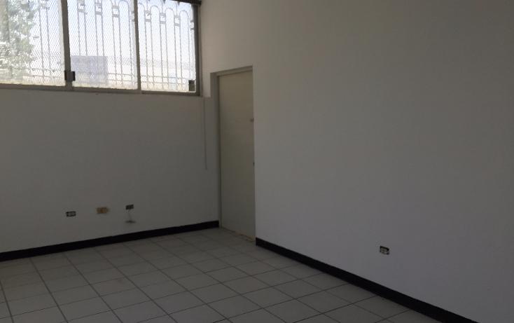 Foto de oficina en renta en  , monterrey centro, monterrey, nuevo le?n, 1598750 No. 05