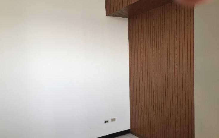 Foto de oficina en renta en  , monterrey centro, monterrey, nuevo le?n, 1598750 No. 07