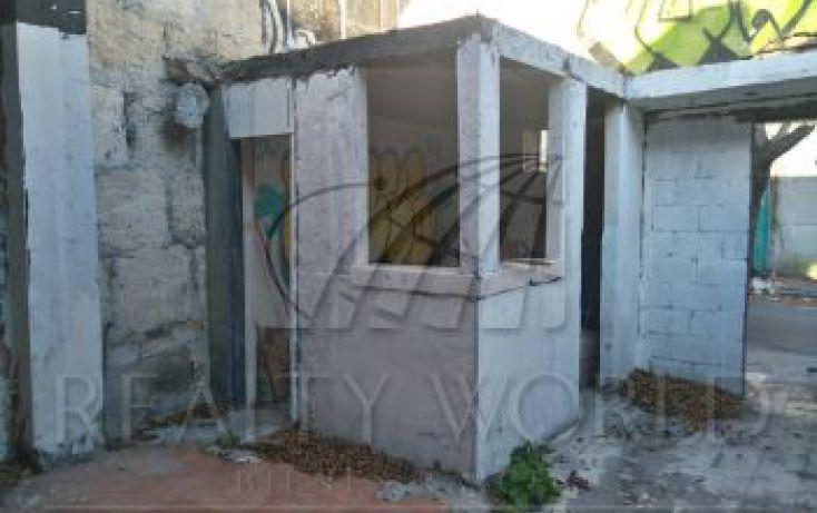 Foto de terreno habitacional en renta en, monterrey centro, monterrey, nuevo león, 1635837 no 04