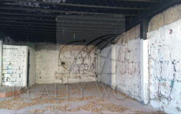 Foto de terreno habitacional en renta en, monterrey centro, monterrey, nuevo león, 1635837 no 05
