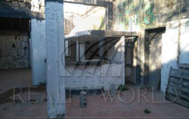 Foto de terreno habitacional en renta en, monterrey centro, monterrey, nuevo león, 1635837 no 06