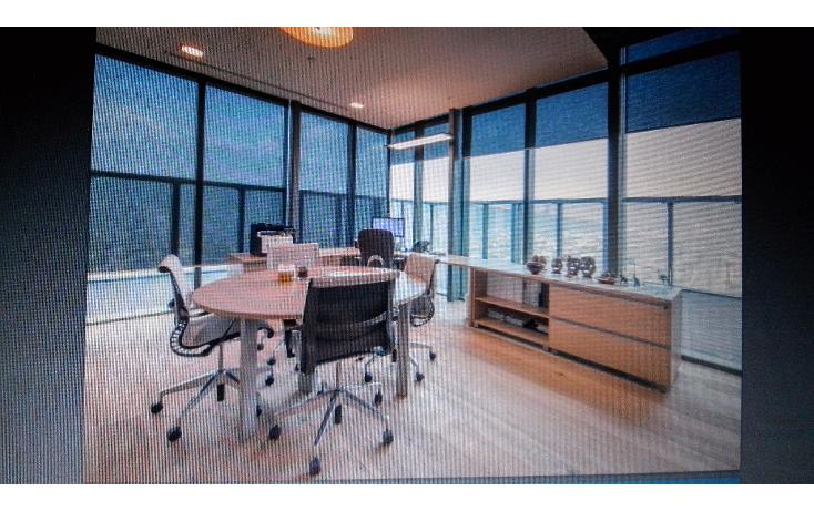 Foto de oficina en renta en  , monterrey centro, monterrey, nuevo león, 1636088 No. 04