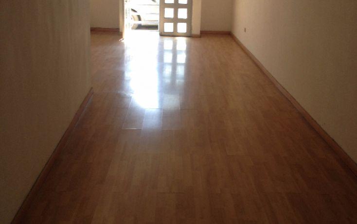Foto de casa en venta en, monterrey centro, monterrey, nuevo león, 1646616 no 03