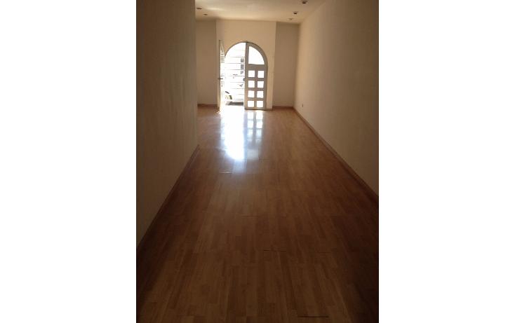 Foto de casa en venta en  , monterrey centro, monterrey, nuevo león, 1646616 No. 03