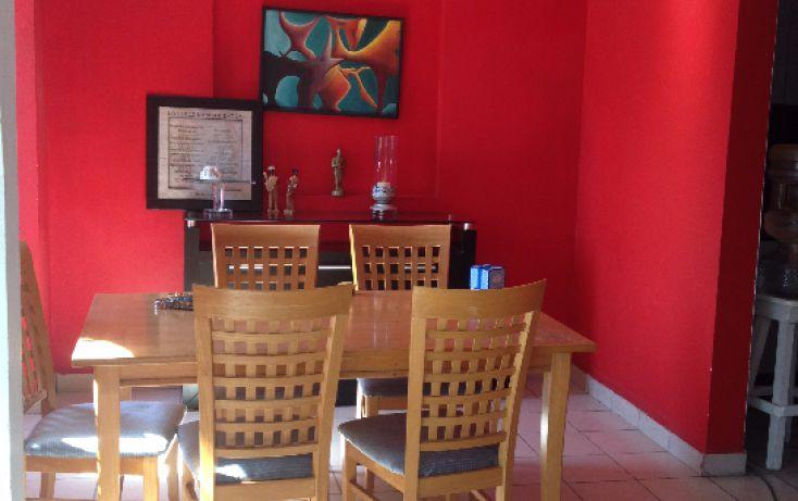 Foto de casa en venta en, monterrey centro, monterrey, nuevo león, 1646616 no 04
