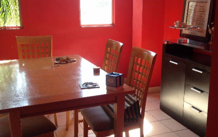 Foto de casa en venta en, monterrey centro, monterrey, nuevo león, 1646616 no 05