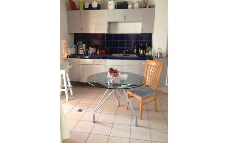 Foto de casa en venta en  , monterrey centro, monterrey, nuevo león, 1646616 No. 06