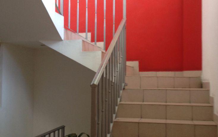 Foto de casa en venta en, monterrey centro, monterrey, nuevo león, 1646616 no 10