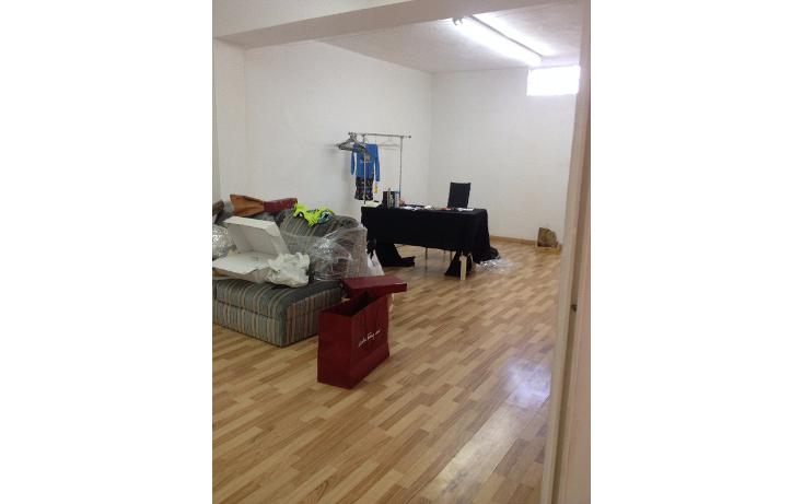 Foto de casa en venta en  , monterrey centro, monterrey, nuevo león, 1646616 No. 12