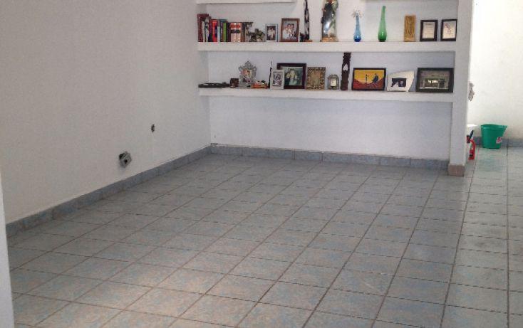 Foto de casa en venta en, monterrey centro, monterrey, nuevo león, 1646616 no 14